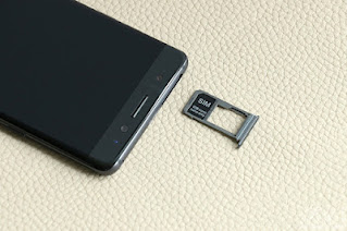 Samsung Galaxy Note 7 EDGE 4