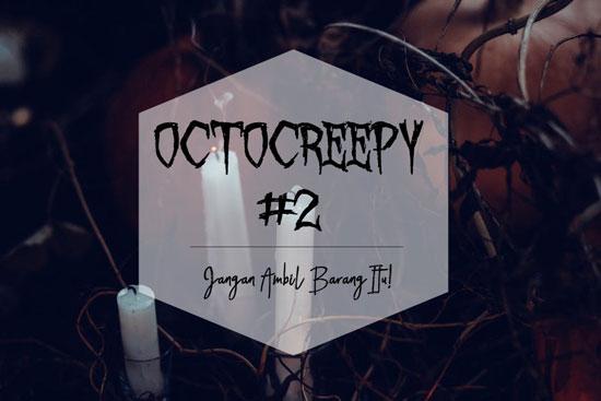 seram oktober