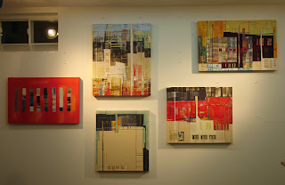 verna vogel paintings