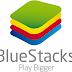 Bluestacks - Download phần mềm giả lập Android tốt nhất trên PC