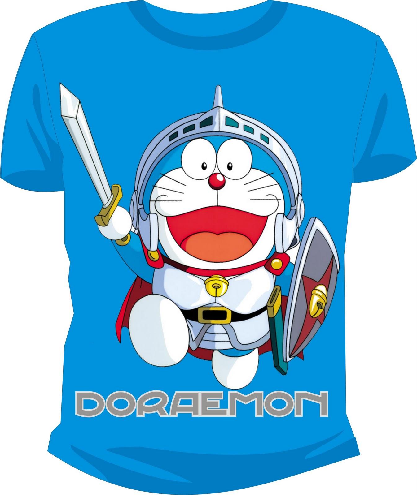 36e0f0c99 Doraemon clothes - Doraemon clothing | Compare Prices at Nextag. Buy ...