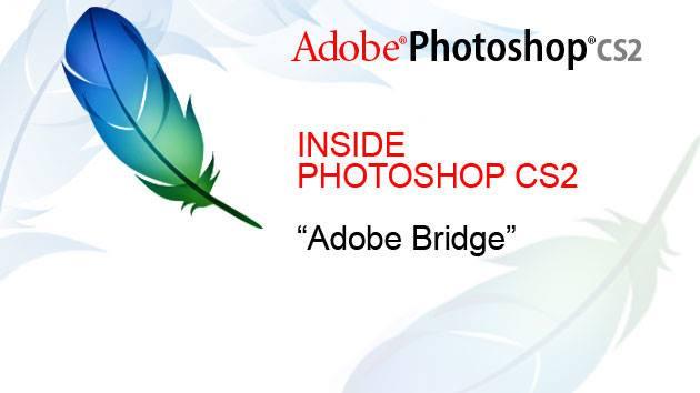 Download Photoshop CS2