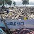 RAJA NUSANTARA | BANDAR TOGEL TERPERCAYA | WOW. Google & Apple masing masing sumbang 1 Juta Dollar untuk bantu korban gempa dan tsunami di Sulawesi Tengah