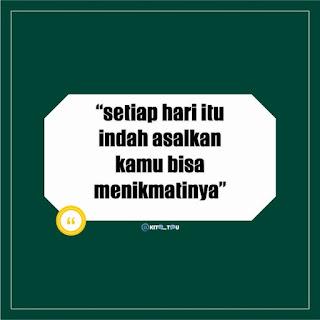 Gambar DP BBM Kata Kata Motivasi Kehidupan