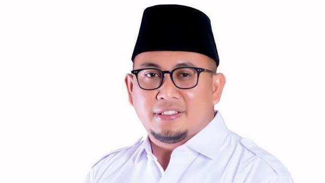 Tifatul Tagih Cawapres, Gerindra: Jangan Ragukan Ketegasan Prabowo