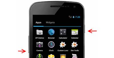 Captura-pantalla-android