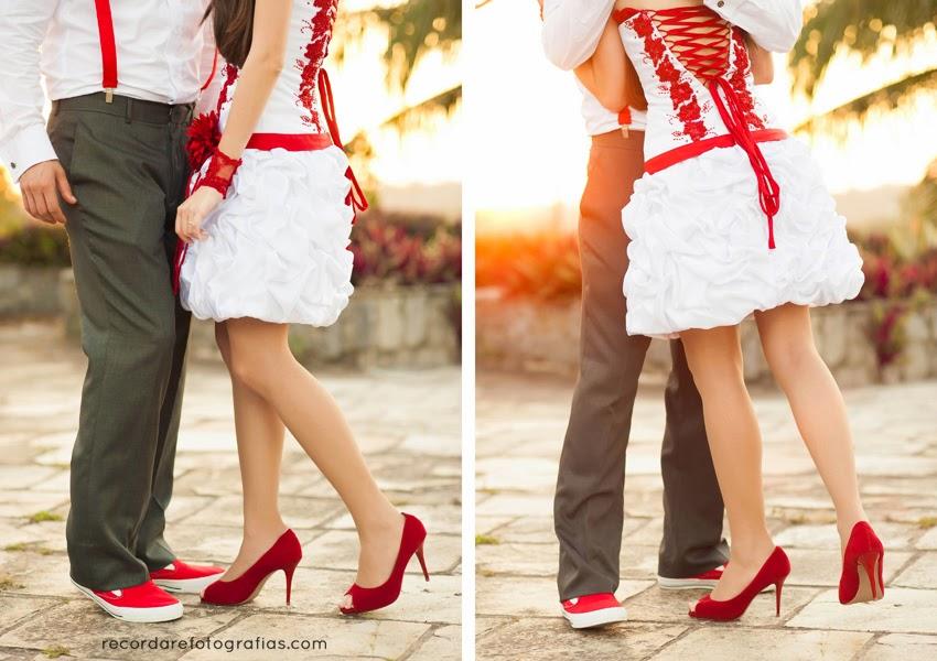 casamento-magico-layane-andre-book-noivos-6