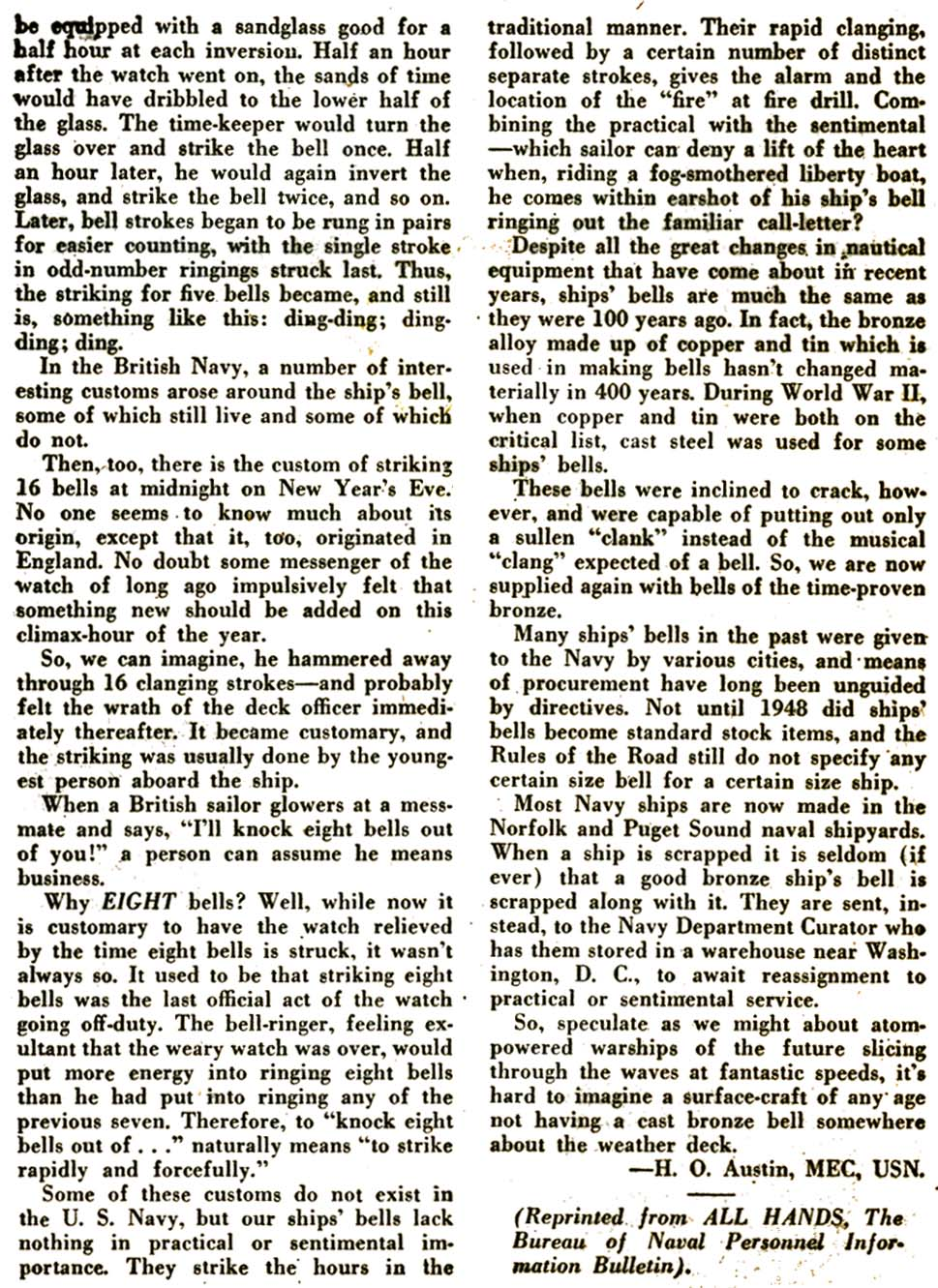 Action Comics (1938) 139 Page 35
