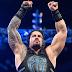 Planos para Roman Reigns após a WrestleMania