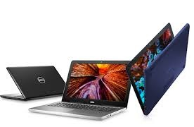 Dell Inspiron 5567 Drivers For Windows 10 (64bit)