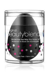 Hijabenka: Lebaran dengan Gaya Beauty Blender
