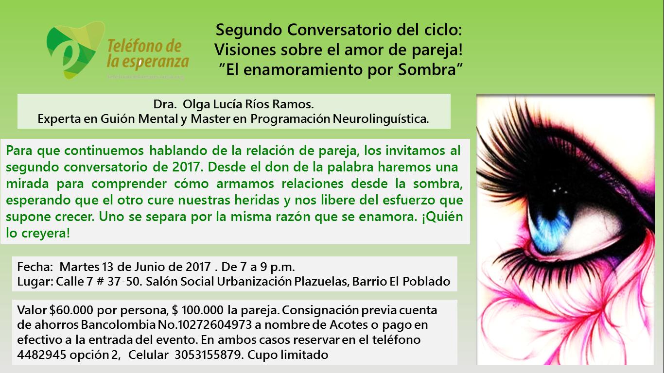 Lujo Salón De Uñas Nueva Esperanza Pa Viñeta - Ideas Para Pintar ...