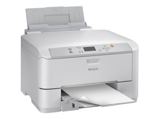 Download Printer Driver Epson WF-M5190DW