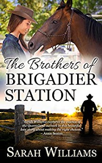 http://www.books2read.com/TheBrothersofBrigadierStation
