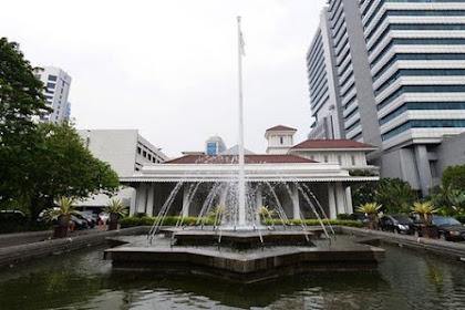 Djarot akan Rombak Sejumlah Pejabat Tinggi di Pemprov DKI
