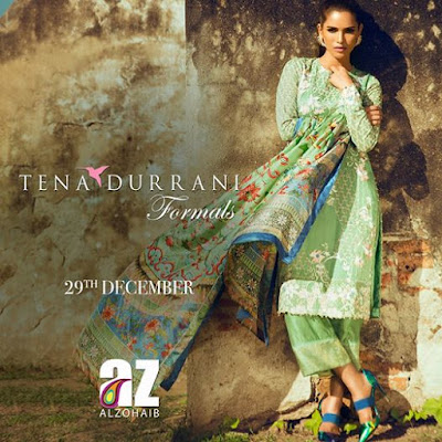 Tena-Durrani-dresses-for-winter-formals-collection-2017-by-Al-Zohaib-1