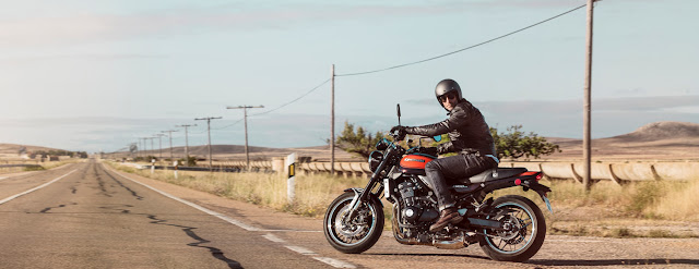 Kawasaki-Z900RS-portada