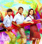 Pencil Movie Stills-thumbnail-9