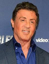 Hollywood star Sylvester Stallone under probe for sexual assault