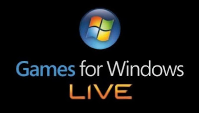Games for Windows Live full version download