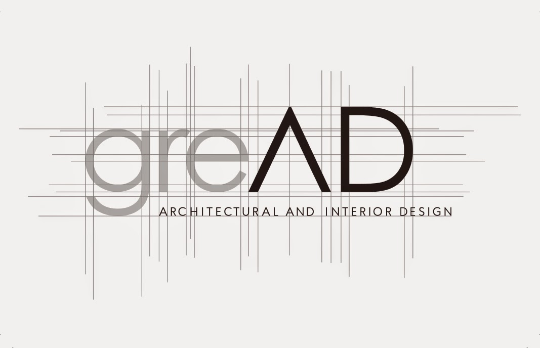 pomp_a: Logotype