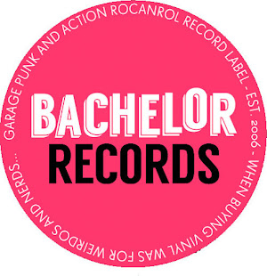 BACHELOR Records