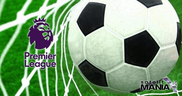 Daftar Televisi yang Menyiarkan Liga Inggris 2018/2019