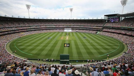 List of Top 10 Biggest stadiums of the World In Hindi
