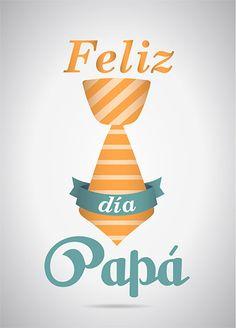 Feliz-Dia-Del-Padre-Imagenes-Tarjetas