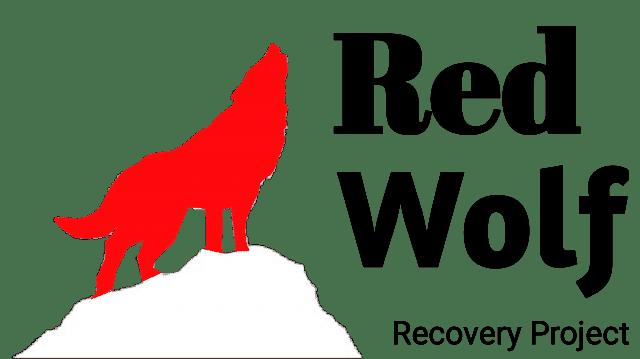 Mengenal apa itu RedWolf Recovery yang sedang ramai di gunakan sekarang