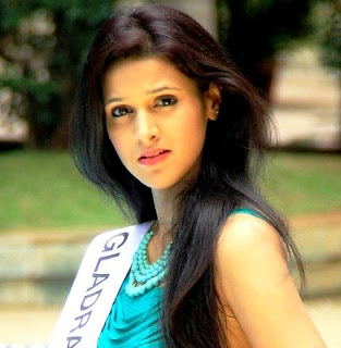 Astha Agarwal
