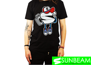online baju distro-beli baju distro online-distro murah online