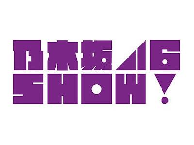 Nogizaka46 SHOW!