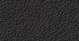 Black Leather Texture (Seamless) | Edit | Website BackgroundsBlack Leather Texture Seamless