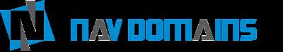 Nav Domains