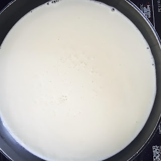 How-to-make-paneer-at-home-Step-3
