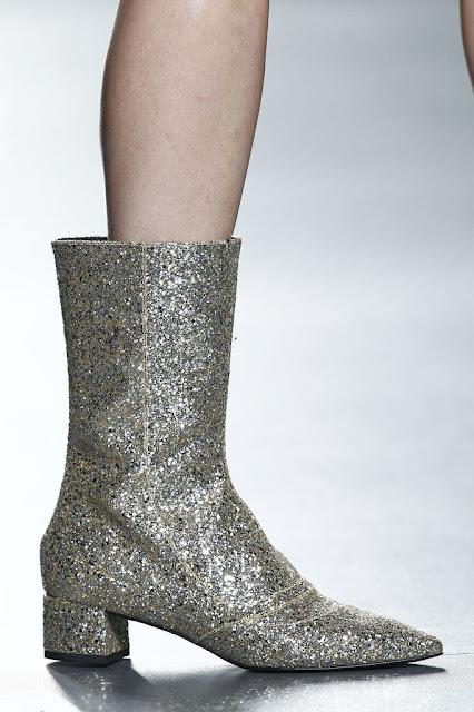 TeresaHelbig-El-Mundo-a-través-de-los-zapatos-ElBlogdePatricia- otoño-invierno-2016