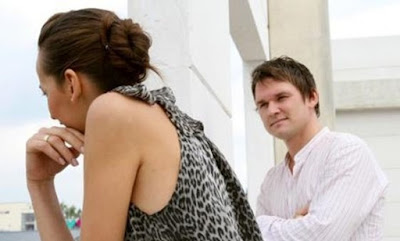 4 Alasan Pria Yang Sangat Dibenci Wanita
