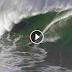 El vídeo del Punta Galea Challenge