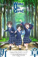 http://rerechokko2.blogspot.com/2017/10/wake-up-girls-shin-shou-01-descarga-75mb.html