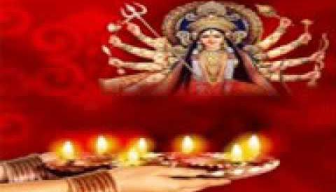 अब मेरी भी सुनो Ab meri bhi suno  Maa Durga Bhajan Lyrics