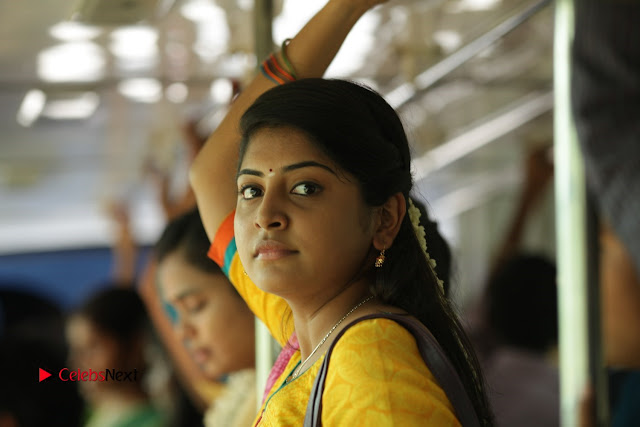 Vikram Prabhu Manjima Mohan Starring Sathriyan Tamil Movie Stills  0008.jpg