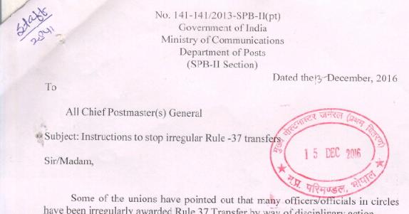 govt 141 Halamid® aqua - nada 141-423 | foi summary (pdf-729kb)| | ea  35%  perox-aid® - nada 141-255 | foi summary (pdf-297mb)|.