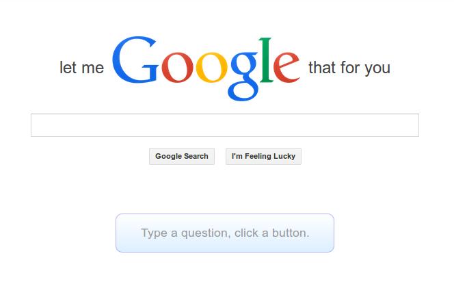 menggunakan google belajar linux