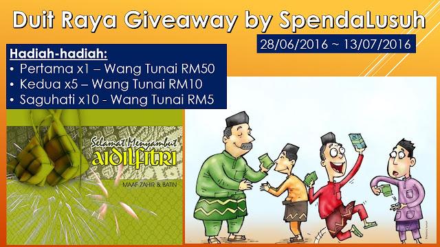 http://spendalusuh.blogspot.my/2016/07/keputusan-penuh-duit-raya-giveaway-by.html