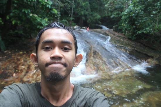 Selfie Gue 2 - Catatan Nizwar ID