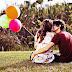 Uma Linda História Sobre a Boa Relação de um Casal