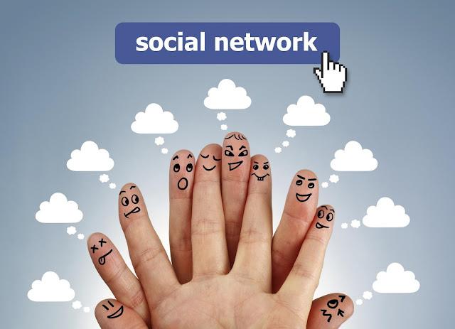 Cacher la Liste des amis sur Facebook