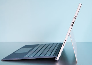 tentang microsoft surface pro 2in1