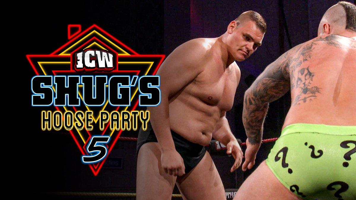 WWE confirma novos conteúdos Indie na WWE Network